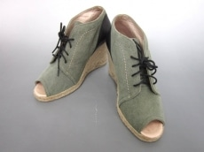 DIESEL(ディーゼル)/その他靴