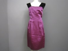 D&G(ディーアンドジー)のドレス