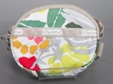 LESPORTSAC(レスポートサック)のコインケース