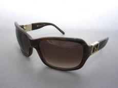 Katespade(ケイトスペード)のサングラス