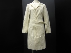 DESPRES(デプレ)のコート