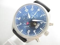 Parnis(パーニス)の腕時計