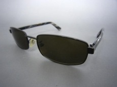ETRO(エトロ)のサングラス