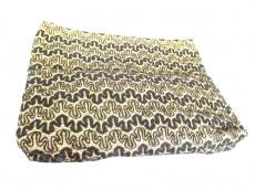 L'AURA(ラウラ.)のセカンドバッグ