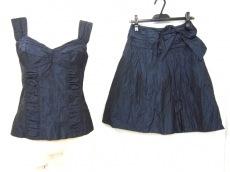 nanettelepore(ナネットレポー)のスカートセットアップ