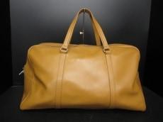 FURLA(フルラ)のボストンバッグ