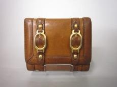 COLEHAAN(コールハーン)の3つ折り財布