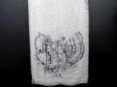 BALMAIN(バルマン)のスカーフ