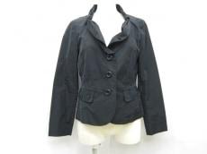 MARLENEDAM(マーレンダム)のジャケット