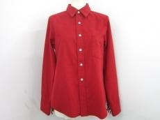 robedechambreCOMMEdesGARCONS(ローブドシャンブル コムデギャルソン)のシャツ