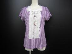 PaulSmithPINK(ポールスミス ピンク)のTシャツ