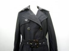 SALCO(サルコ)のコート