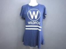 WILDFOX(ワイルドフォックス)のワンピース
