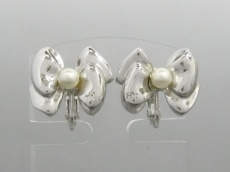 HANAEMORI(ハナエモリ)のイヤリング