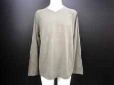 DONNAKARANSIGNATURE(ダナキャランシグネチャー)のセーター