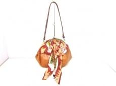 Sweetheart(スウィートハート)のハンドバッグ