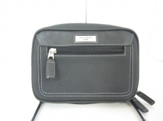 KANSAI YAMAMOTO HOMME(カンサイヤマモトオム)のセカンドバッグ