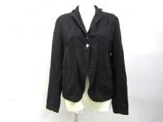 RaPPELER(ラプレ)のジャケット