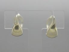 GEORG JENSEN(ジョージジェンセン)のイヤリング