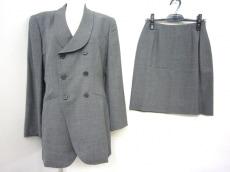 RalphLauren collection PURPLE LABEL(ラルフローレンコレクション パープルレーベル)のスカートスーツ