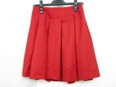 Tiara(ティアラ)のスカート
