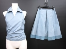 BODYDRESSINGDeluxe(ボディドレッシングデラックス)のスカートセットアップ