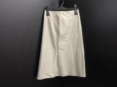 VALENTINO(バレンチノ)のスカート