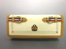 SamanthaThavasaPetitChoice(サマンサタバサプチチョイス)の長財布