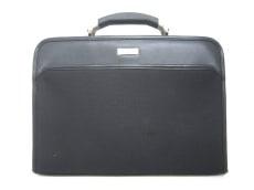 KANSAI YAMAMOTO HOMME(カンサイヤマモトオム)のビジネスバッグ
