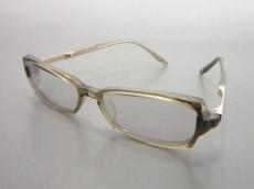 MASAKI MATSUSHIMA(マサキマツシマ)のサングラス