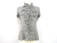 NOKO OHNO(ノコオーノ)のシャツブラウス