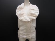 SHIZUKAKOMURO(シズカコムロ)のシャツ