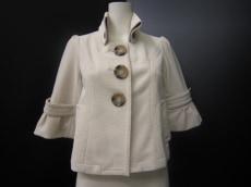 COCODEAL(ココディール)のジャケット