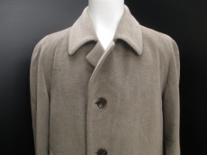 FRANCOPRINZIVALLI(フランコプリンツィバァリー)のコート