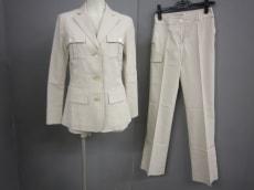 KRYDDERI(クリュドリィ)のレディースパンツスーツ
