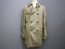 COMMEdesGARCONS HOMME(コムデギャルソンオム)のコート