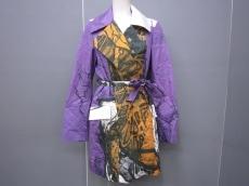 COLOMBA LEDDI(コロンバレッディ)のコート