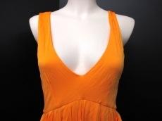CELINE(セリーヌ)のドレス