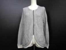 FERAL FLAIR(フィラルフレア)のジャケット