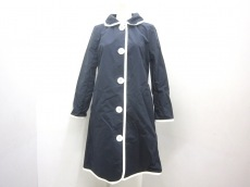 KITAMURA(キタムラ)のコート