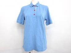 ESCADA(エスカーダ)のポロシャツ