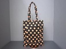 bianca's closet(ビアンカクローゼット)のトートバッグ