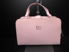 DiorBeauty(ディオールビューティー)のその他バッグ