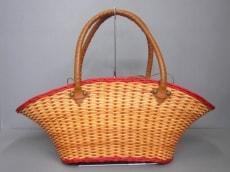 TOPKAPI(トプカピ)のトートバッグ