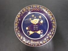 HARRODS(ハロッズ)の食器