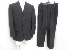 KANSAIYAMAMOTOHOMME(カンサイヤマモトオム)のメンズスーツ