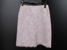 Rene(ルネ)のスカート