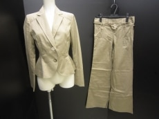 FRAGILE(フラジール)のレディースパンツスーツ