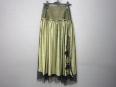 MEGANPARK(ミーガンパーク)のスカート