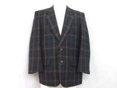 COMMEdesGARCONSHOMME(コムデギャルソンオム)のジャケット
